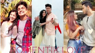 🌹Tik tok  Rokmentic 🌹 Tik tok couples 🌷💑2020💑 Best musically 👨‍❤️‍👨Relationship💑Goals🌹cute