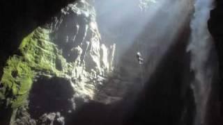 Altas Montañas de Veracruz