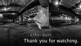 Ethereum Core Devs Meeting #61 [2019-05-10]