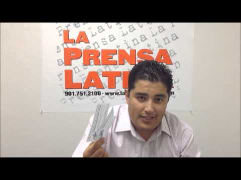LA PRENSA LATINA GIVEAWAYS!
