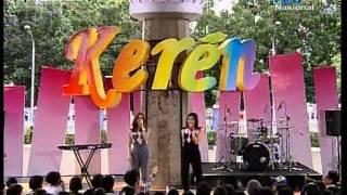 T2 Live At Keren (22-03-2013) Courtesy TVRI