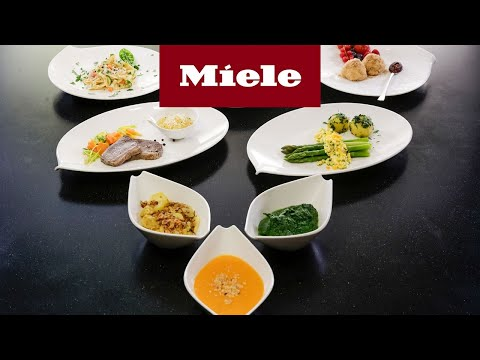 was-ist-dampfgaren?-miele-stand-dampfgarer- -miele