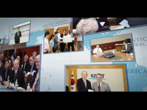 KAIST Introduction Video