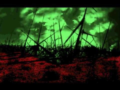 Doom music remastered: Stars
