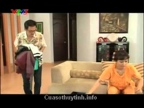 Cua so thuy tinh tap 3 - Cuasothuytinh.info