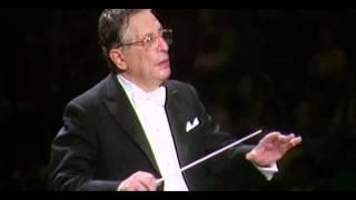 "Brahms ""Haydn-Variationen"" Kurt Sanderling"