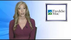 News Update: Home Mortgage Rates Fall to New Record Lows