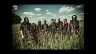 Slipknot Dead Memories (Subtitulos en Español).