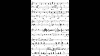 Demon's Souls - Tower Knight piano arrangement (with Sheet music)