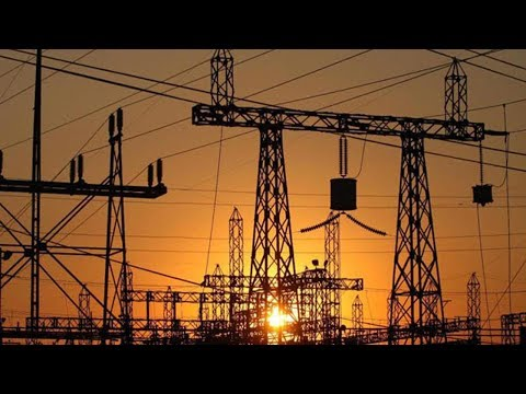 Power Sector: Why Nigeria Remains in Darkness