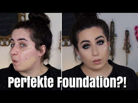 MARC JACOBS REMARCABLE FOUNDATION | FIRST IMPRESSION | Jolina Mennen