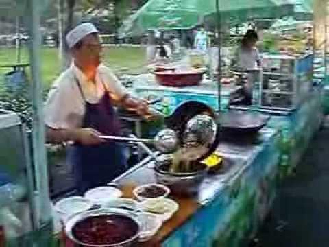 cuisine chinoise  YouTube
