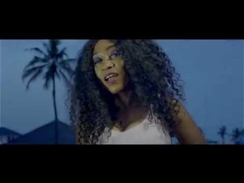 BooBooSha -  Wahala (Official Music Video)