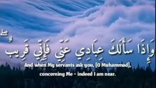 Best quran recitation in the world all time beautiful 2019 mp3 al qur...
