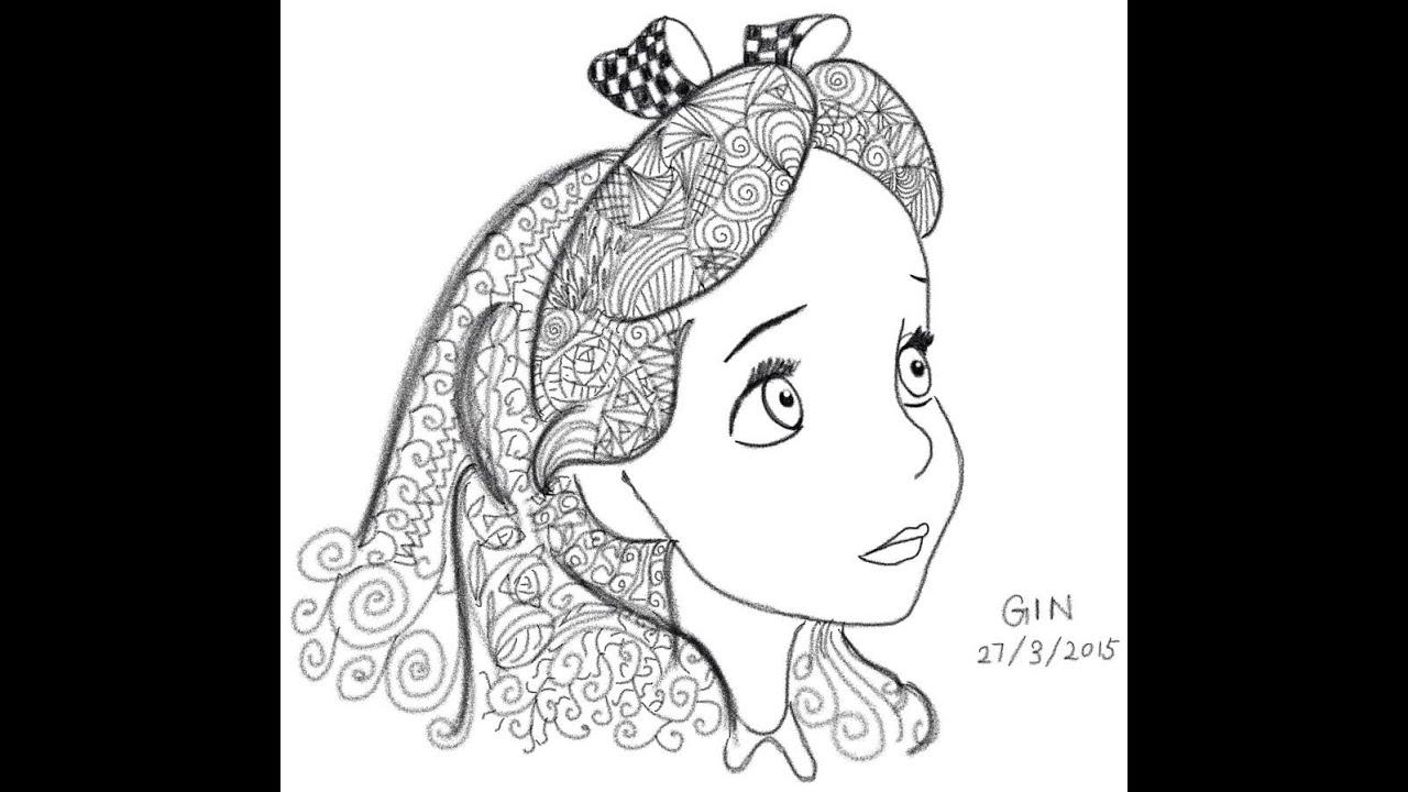 gin play