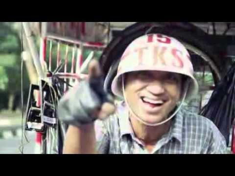 Klip wong kito galo.mp4