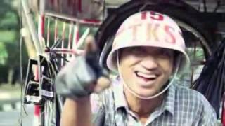 Klip Wong Kito Galo Mp4