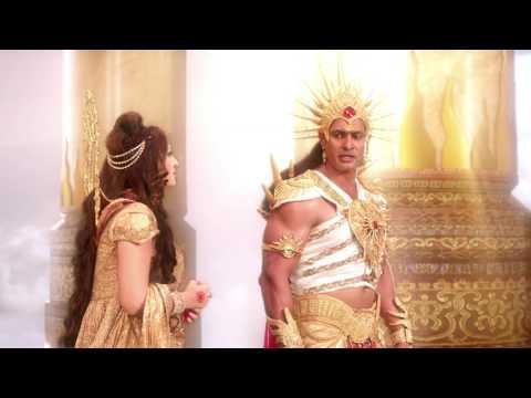 Shaneeshwaran | New Serial | From June 19th Onwards | SURYA TV