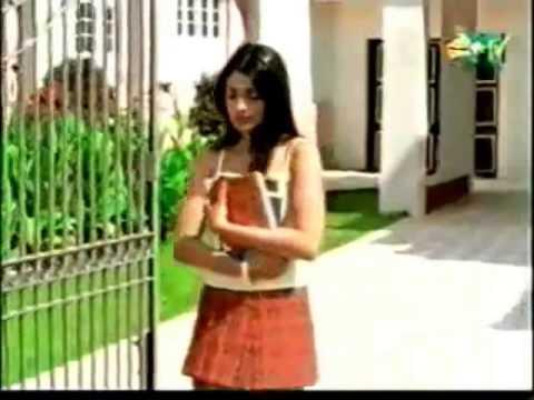 Ae Nazneen Suno na    Best of AR Rahman   ...