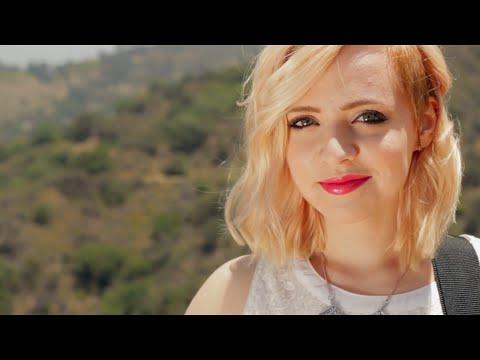 Problem Ariana Grande ft Iggy Azalea // Madilyn Bailey (Acoustic Version)