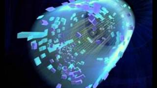 CERN: Record-Breaking Energy Unleashed In World