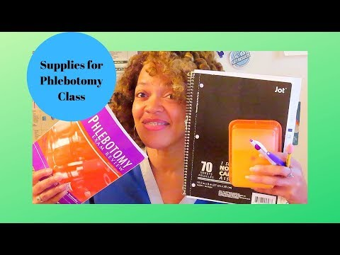 phlebotomy-must-haves-for-class
