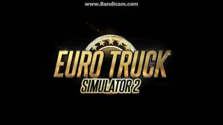 TUTORIAL PASANG MOD MAP SUMATRA ETS2 V2.4 by;Safarul Ilham
