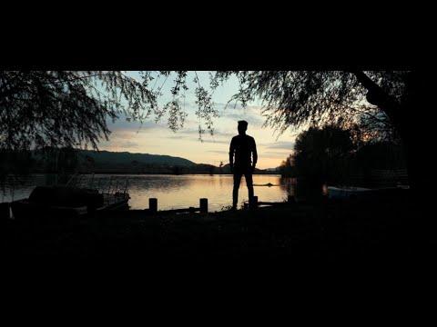 Simock - My Own Reflection (feat. Diemondx)