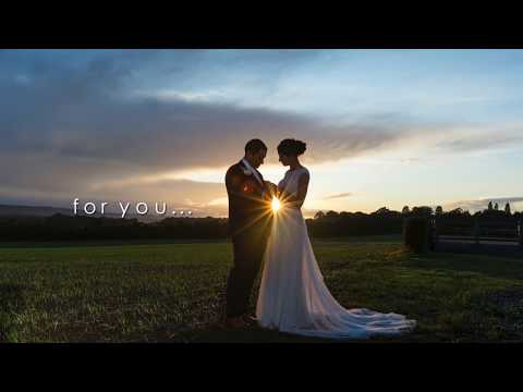 UK Wedding Photographer - Graham Baker Photography
