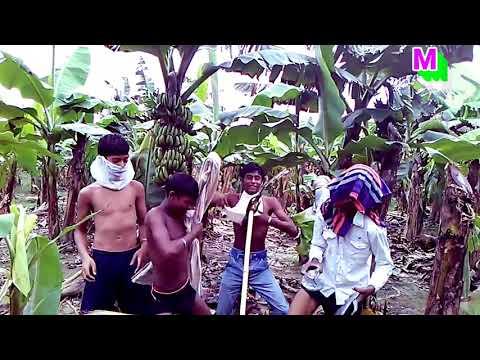 गाँव के बच्चे जब Dance किये साला लाइको छिनार बाड़न सन पे Divya Raj Sala Laiko Chinar Baran Village