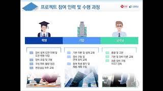 가천대 MTL 팀_진공…
