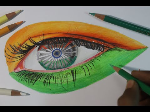 independence-day-drawing-for-kids-easy