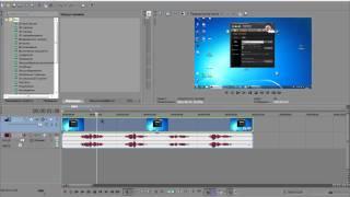 Windows help#3_(Sony vegas pro)Как ускорить видео и сделать няшный голос(JOIN VSP GROUP PARTNER PROGRAM: https://youpartnerwsp.com/ru/join?75112., 2015-06-09T21:29:42.000Z)