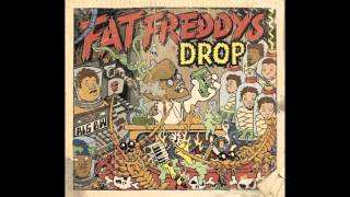 Fat Freddys Drop - Dr. Boondigga & The Big BW (Full Album)