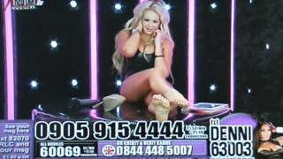 harwood sex chat Dannii harwood video at euphoria horny pornstar dannii harwood in best straight, blonde sex clip tags: dannii harwood & lucy zara playboy tv chat tags.