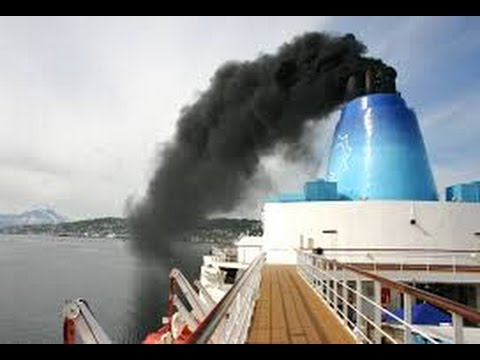 ocean-pollution:-a-cruise-ship-pollute-as-much-as-13-million-cars—in-one-day