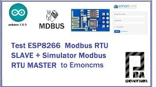 free modbus arduino code video, free modbus arduino code clips, clip