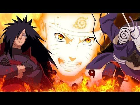 Naruto shippuden 616 release - Bb flashback movie full