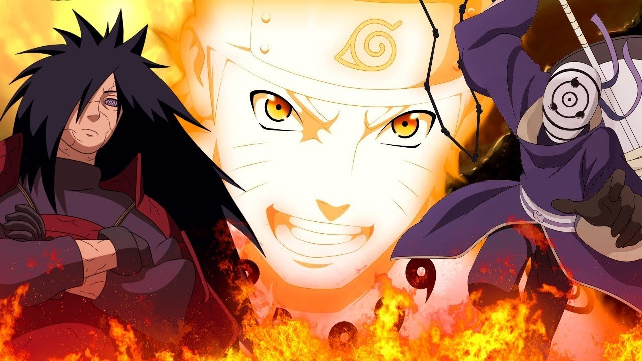 Naruto Shippuden English Dub Episode 375 Release Date Estimation