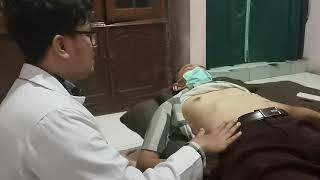 Jakarta, tvOnenews.com - Lever atau liver merupakan organ terbesar di dalam tubuh manusia. Organ vit.
