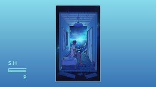 Jerro - Tunnel Vision (Durante Remix)