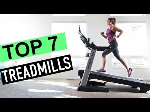 best-treadmills!-(2020)