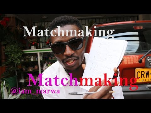 matchmaking,dating-app,-dating-website-,-live-stream-and-more...