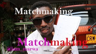 MatchMaking,Dating app, Dating website , Live stream and more...