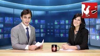 RT Recap News Network