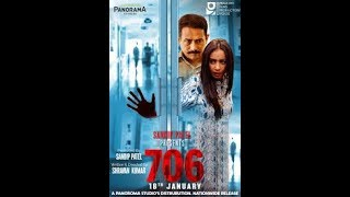 706 No Suspense Hindi Movie