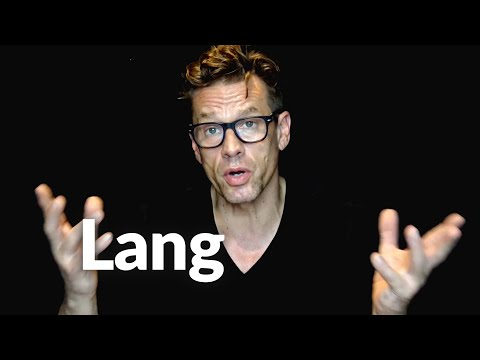 Thomas Lang – How Long Should I Practice Every Day?