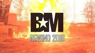 Rewind 2016 BIISONIMAFIA thumbnail