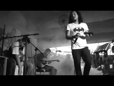 MUDFLOW- Dying Inside To Hold You (cover)