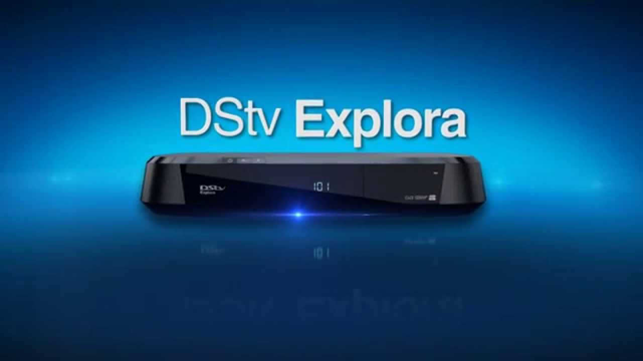 DStv Explora tips & tricks  YouTube